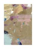 Palette 7