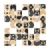 Graphic Blocks 7