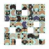 Graphic Blocks 3