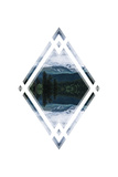 Diagonal Horizons 1