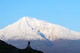 Eurasia  Caucasus Region  Armenia