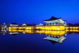 Asia  Republic of Korea  South Korea  Gyeongsangbuk-Do  Gyeongju