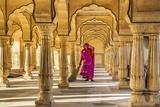 India  Rajasthan  Jaipur