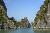 Vietnam  Quang Ninh Province
