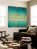 Rain Abstract I