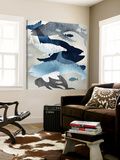 Whale Watching II
