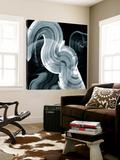 Swirl II