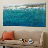 Colorscape 06316 Toile Murale Géante par Carole Malcolm