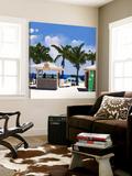 Key West Cabana I