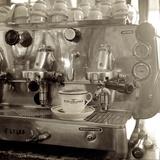 Tuscany Caffe I