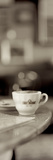 Tuscany Caffe III