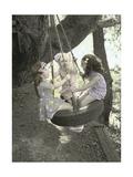 Swing Freely