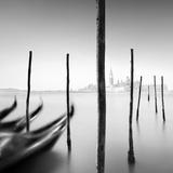 Gondolas and Poles