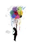 Drips Balloon