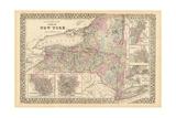 New York 1879