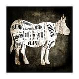 Butcher Shop II