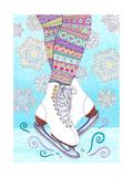 Winter Wonderland 2 - Color