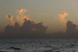 Ocean Sunrise 3