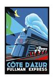 Travel Rail 0014