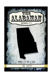 States Brewing Co Alabama
