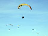 Hang Glider 10