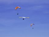 Hang Glider 9