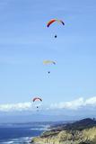 Hang Glider 6