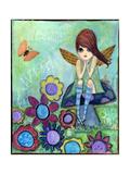 Wish Dream Be Fairy