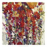 Mixed Bouquet IV