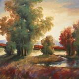 Sullivan's Creek I