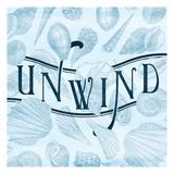 Unwind Shells