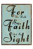 2 Corinthians 5-7
