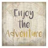 Adventure Awaits 5