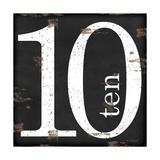 Farmhouse Ten 10