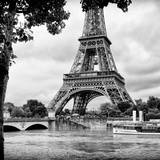 Paris sur Seine Collection - Vedettes de Paris VIII