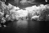 Stratford Pond I