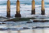 Ocean Beach Pier II
