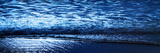 Blue Water I