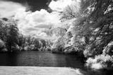 Stratford Pond II