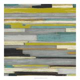 Textile Texture I *Exclusive*