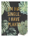 Plant Gold V *Exclusive*