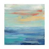 Sunset Beach II