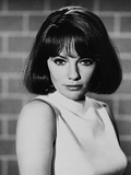 Jacqueline Bisset  1970