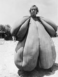 Woody Allen  Sleeper  1973