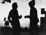 Woody Allen  Diane Keaton  Manhattan  1979