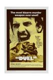 Duel  1971
