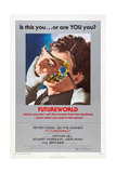 Futureworld  1976