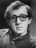 Woody Allen  Interiors  1978