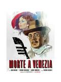 Death in Venice  1971 (Morte a Venezia)