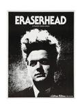Eraserhead  1977